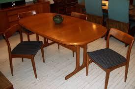 Teak Dining Room Chairs Reclaimed Teak Taplock Dining Table 180cm Sustainable Furniture