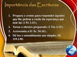 Resultado de imagem para IMAGENS DA BÍBLIA É A SÍNTESE DA ESPERANÇA, DA FÉ E DA ...
