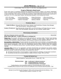 medical office resume getessay biz medical office resume
