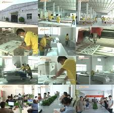 tw oem tw oftb 0042 office furniture factory price office table china ce approved office furniture reception desk
