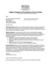 15777397 15777397 usa job resume builder cover letter for usa jobs nursing job cover letter for usa jobs
