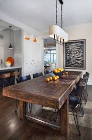 wood table designs kitchen rustic wood kitchen tables modernity of rustic kitchen table a wooden