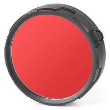 <b>OLIGHT FSR50</b>-<b>B СИНИЙ</b>. Купить светофильтр на официальном ...