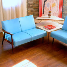 reserved mid century modern blonde corner table vintage 50s furniture tiered atomic ranch style retro ash blonde wood veneer gold trim vintage modern dollhouse furniture 1200 etsy
