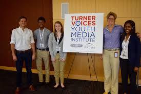 careers media more st century leaders careers media more