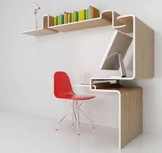 work desk ideas design small office space small home office space with modern desk designs small amazing small work office decorating ideas 3