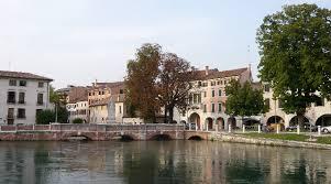 Treviso - Farra Di Soligo