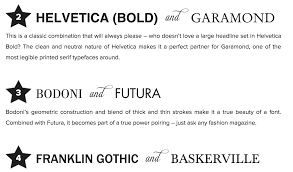 10 infographics on how to mix fonts like a pro creative market blog 008