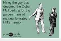 DUBAI MEMES on Pinterest via Relatably.com