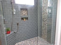 Contemporary Showers Bathrooms Bathroom Tiling Ideas Grey Bathroom Grey Bathroom Ideas To