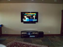 home a v and home theater installation greeley co rocky wallmount home theater installation in greeley co