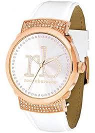 <b>Часы Rocco Barocco FA</b>-<b>2.2.5</b> - купить женские наручные <b>часы</b> в ...