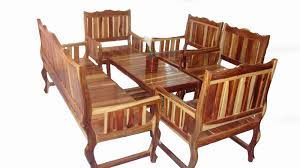 furniture wood design wood furniture thearmchairs a01 1 modern furniture wood design
