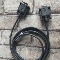 Купить компьютерные кабели, шнуры в Красноярске, сравнить ...
