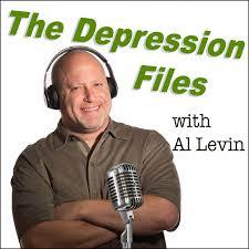 The Depression Files