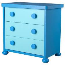 kids room large size interesting ikea kids furniture orangearts children blue chest of drawers room blue kids furniture