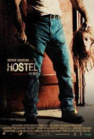 Risultati immagini per hostel film