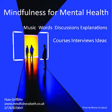 Sustainabilty for Wellbeing. Positive Mental Health with Mindfulness  Practice