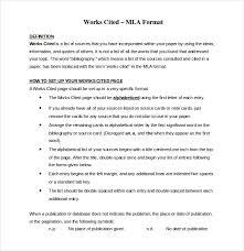 Mla Format Of Essay Kazzatua Com How To Write A Persuasive Essay Brefash Mla Research Paper