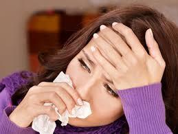 cuanto dura una gripe