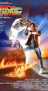 <b>Back to the</b> Future (1985) - IMDb