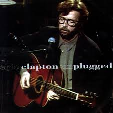 <b>Unplugged</b> - Album by <b>Eric Clapton</b> | Spotify
