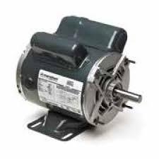 marathon electric 5kc49pn0253 ac electric motor m21591 temco marathon 5kc49pn0253 ac electric motor