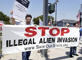 https://www.google.com/imgres?imgurl=http://www.examiner.com/images/blog/wysiwyg/image/StopIllegalAlienInvasionBanner(1)(3)(1)(1).jpg&imgrefurl=http://silkroadsandsiamesesmiles.com/2011/01/26/root-causes-illegal-immigration/&docid=undefined&tbnid=MpAe36i-e_f-BM:&w=576&h=421&ei=uJyeVZa6D4PwoAT3_Z2wBg&ved=0CAIQxiAwAA&iact=c