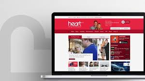 Listen to <b>Heart live</b> online - Heart