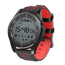 Спортиные <b>умные часы NO.1 F3</b>   Gearbest Russia