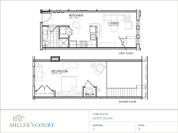 harmony 4020 tranquility 3616 gallery tranquility 3616 2 story gallery likewise story loft floor plans story cabin floor plan plans loft