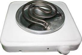 Плита кухонная <b>Элтерм</b> ЭПТ1-1.0/220 Пскова-<b>1, 1</b> конф ...