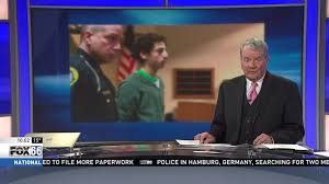attorney for murder suspect it was an accident weyi wsmh fenton teen charged pkg