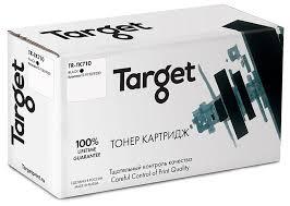<b>Тонер</b>-<b>картридж KYOCERA TK-710</b> Target - купить оптом для ...