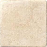 «<b>Керамическая плитка Cir</b> Marble Age Botticino» — Керамическая ...