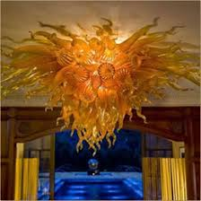 online shopping beautiful ceiling lights designer chandelier hand blow glass chandelier lighting clear crystal chandeliers bed chandelier modern italy blown glass