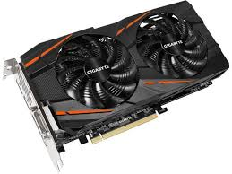 Used - Like New: <b>GIGABYTE Radeon RX 570</b> DirectX 12 GV ...