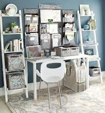 1000 ideas about thirty one office on pinterest thirty one www mythirtyone com and thirty one products amazing office organization