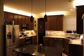 low voltage under cabinet lighting cabinet lighting