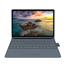 <b>NEW Version CHUWI</b> Hi10 X 10.1 inch FHD Screen Intel N4100 ...