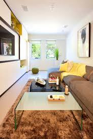 apartmentsawesome long living room narrow furniture ideas attractive idea decor skinny arrangement uk paint attractive modern living room furniture uk