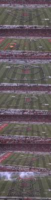 best ideas about ohio state game ohio state osu ing band s superman lord of the rings harry potter and jurassic park themed