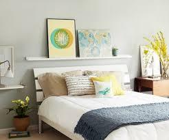 bedroom furnishing ideas addition