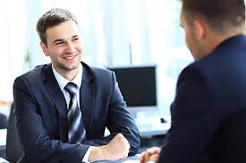 the 5 must ask interview questions to determine if someone s a fit