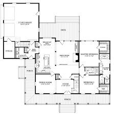Design house plans traditional   images about house plans     house plans  southern living house plans