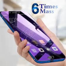 2pcs Tempered Glass For <b>Meizu M5</b> M5s <b>M6</b> M6s M6T <b>M3</b> M3s Mini ...