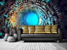 Tunnel <b>Wallpaper</b> Promotion-Shop for Promotional Tunnel ...