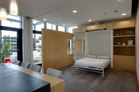 bedroom wall bed space saving furniture with wall divider and glass walls ikea showroom bedroom bedroom wall bed space saving