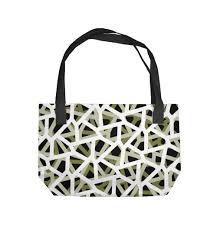Top Sale! US $14.09 Beach bag by <b>anti empty olive</b> camo ...
