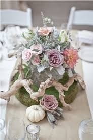 flowers wedding decor bridal musings blog: wedding flower inspiration bridal musings wedding blog